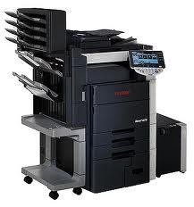 цифровая печать срочная