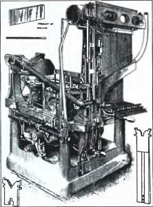 оперативная полиграфия в минске